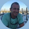 Pest Exterminator Company Myrtle Beach, SC | Charleston, SC | Team Veterans LLC 14